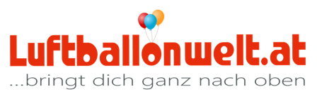 Luftballonwelt.at