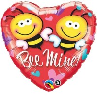 Herz bee mine