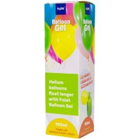 balloon gel 150 ml