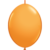 Qualatex quick link orange