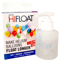 Ultra Hi Float 150 ml