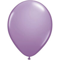 Qualatex Luftballons