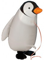 Airwalker Pinguin